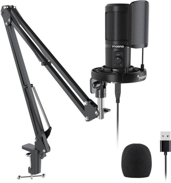 MAONO AU-PM461S Microphone