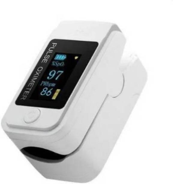 jbds power Fingertip Pulse Meter Pulse Oximeter