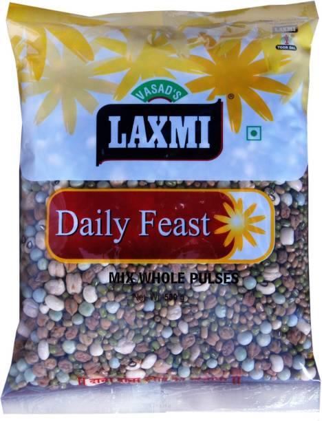 Laxmi Mix Dal (Whole)