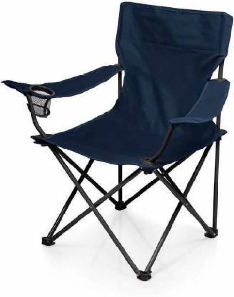 Cloudmall Folding Chair Portable Camping for Fishing Beach,Travelling,Patio Outdoor Chair Cam