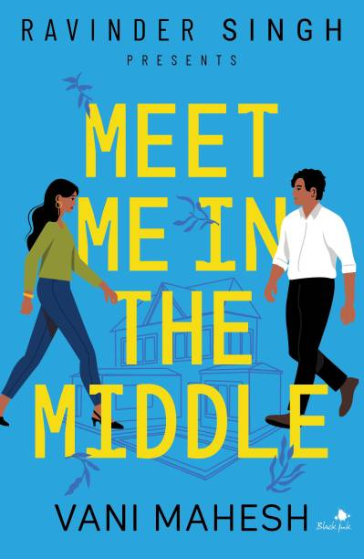 Meet Me In The Middle