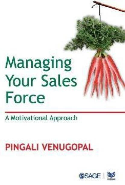 Managing your Sales Force
