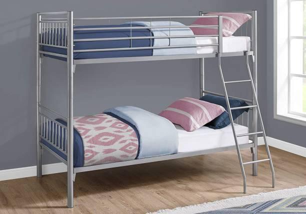 Nadim Handicraft Metal Bunk Bed
