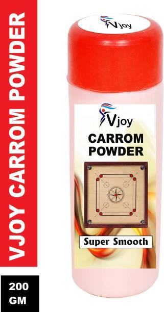 VJOY Carrom Powder