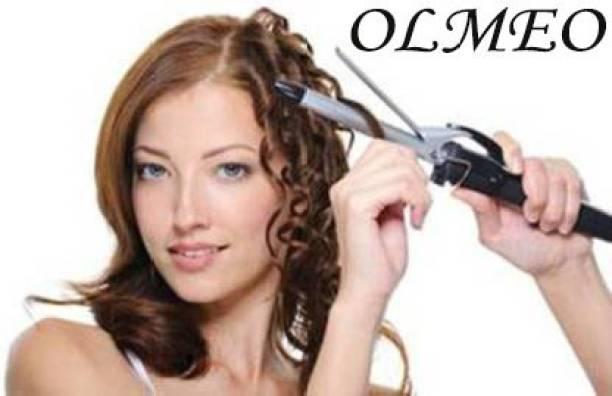 OLMEO hair curlers machine Electric Hair Curler Hair Curler