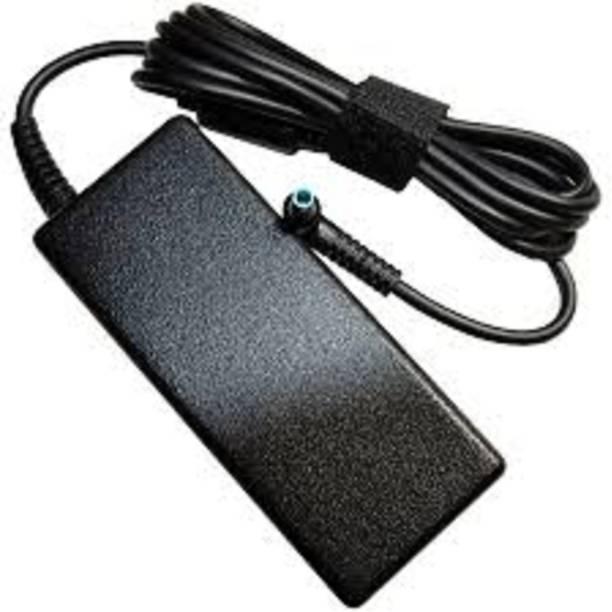 Laproc Laptop Charger This Compatible With HP Pavilion15-N015SL,13-P100,11-N000,14-AB100 Spectre X360 13- 4030LA,13-4030NO,13-4031ND Pavilion TouchSmart 14-f000 ProBook LaptopT9H24PA,440 G2,440 G2 P7Q65PA,250 G5 1EK01PA 4.5mm x 3.0mm 19.5v-3.33a 65w 65 W Adapter