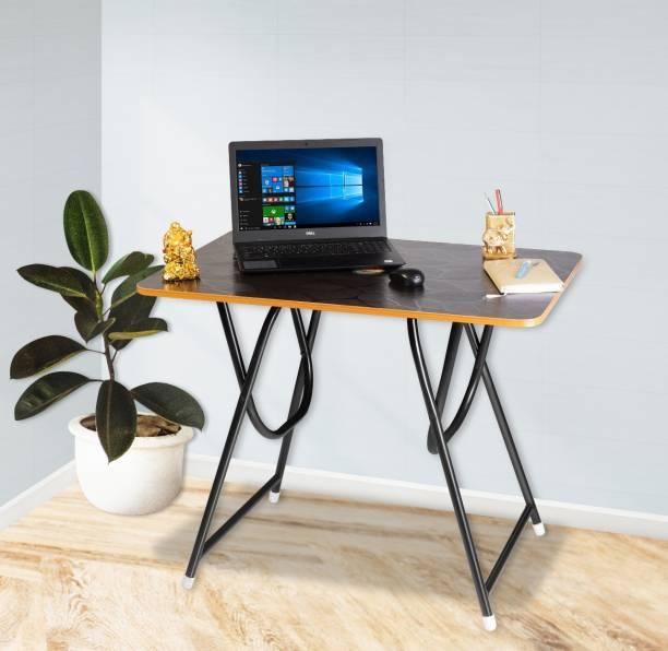 Patelraj Solid Wood Study Table