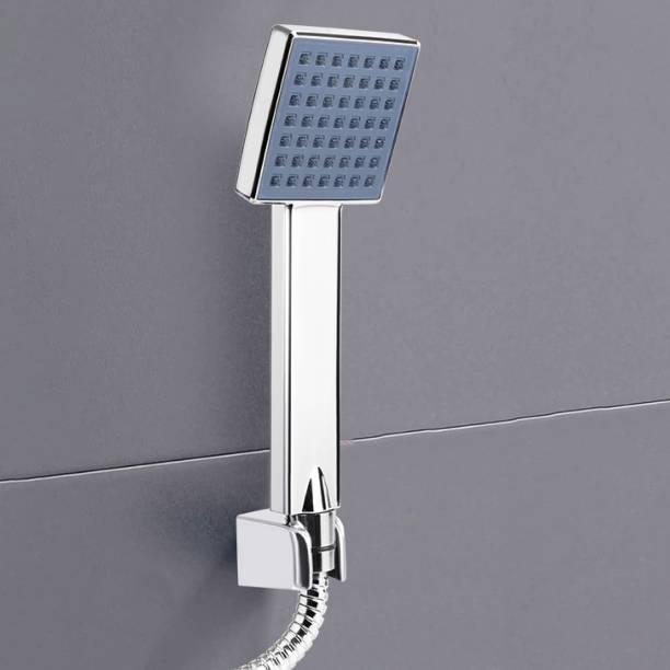 Flipkart SmartBuy Hand Shower with Shower Tube (1.5 M) for Bathroom Shower Head