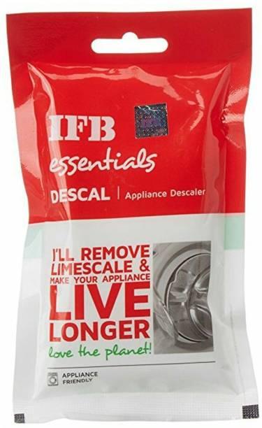 IFB Descale-13 Detergent Powder 1300 ml