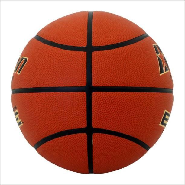 eagle Basketball - Size5 Basketball - Size: 5