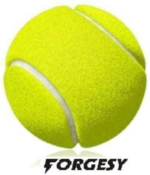 Forgesy Tennis ball (pack of 1) Tennis Ball