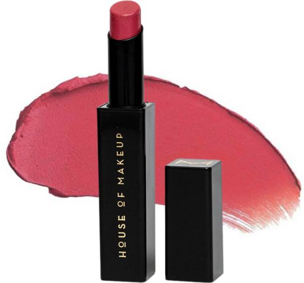 HOUSE OF MAKEUP Good On You - Taupe Notch Rosey