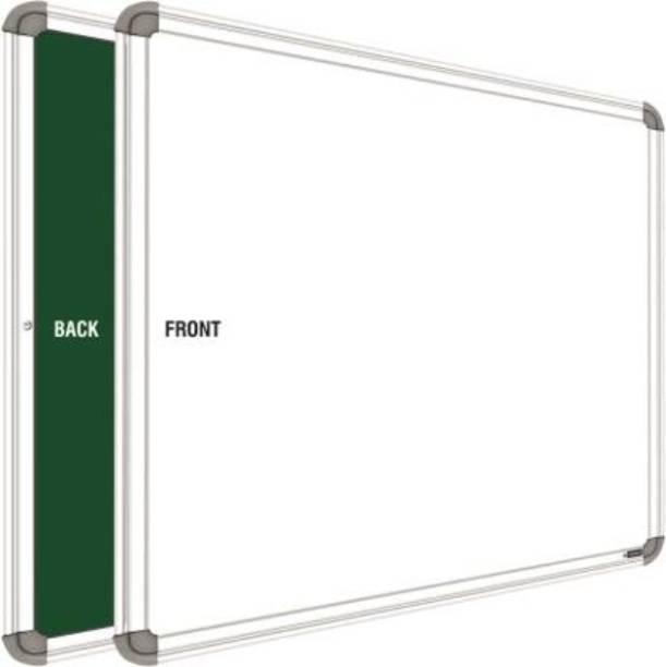 SRIRATNA Non Magnetic Whiteboards