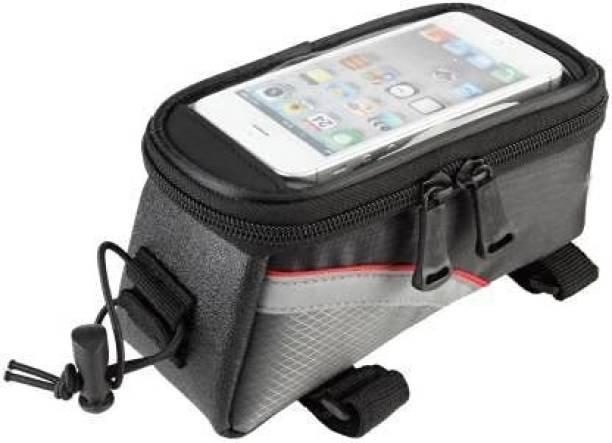 NKSA 5cycle_bag Bicycle Phone Holder