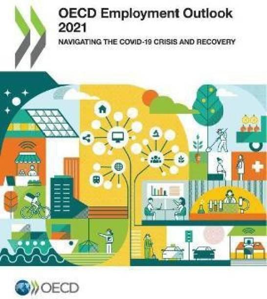 OECD employment outlook 2021