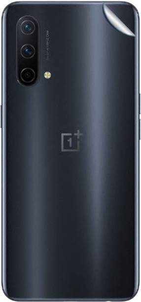 YMYTE One Plus Nord CE 5G Mobile Skin