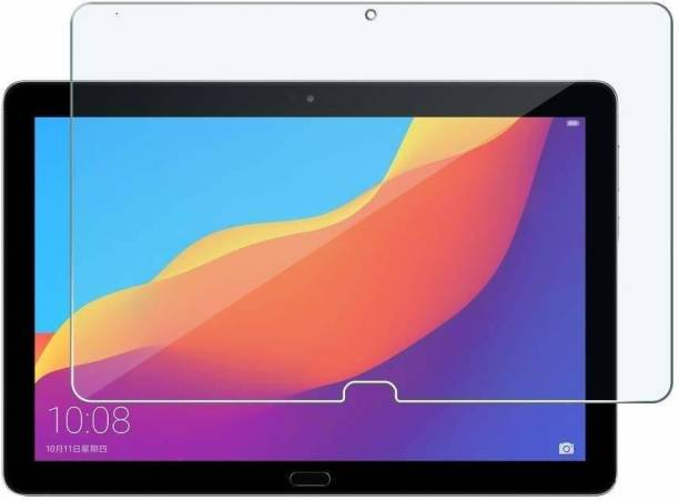 TODO DEALS Screen Guard for HONOR PAD 5 (10.1 Inch)