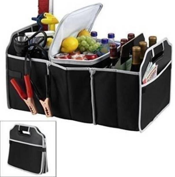 amsik car storage bag Car Storage Bag