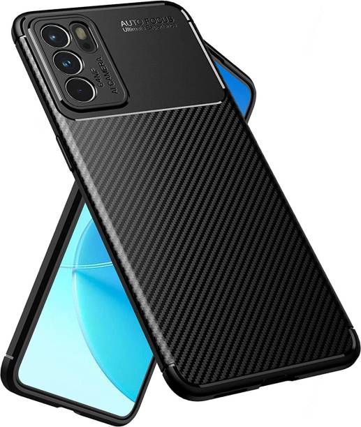 DHAN GTB Back Cover for Oppo Reno 6 Pro (5G ) (6.55 inch )