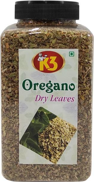 K3 Masala Oregano Dry Leaves (250gm)
