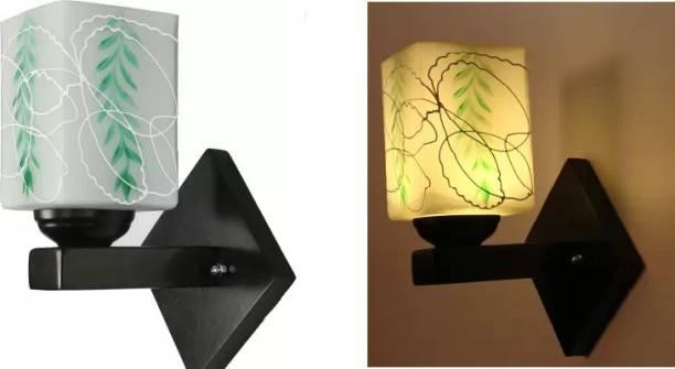 komsa ECOM8907 Wall Lights Lamp Shade