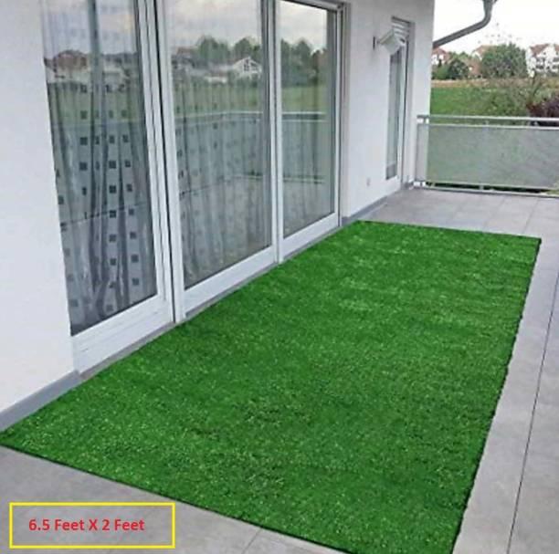 Flipkart SmartBuy PP (Polypropylene) Floor Mat