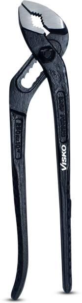 VISKO 222 Slip Joint Plier