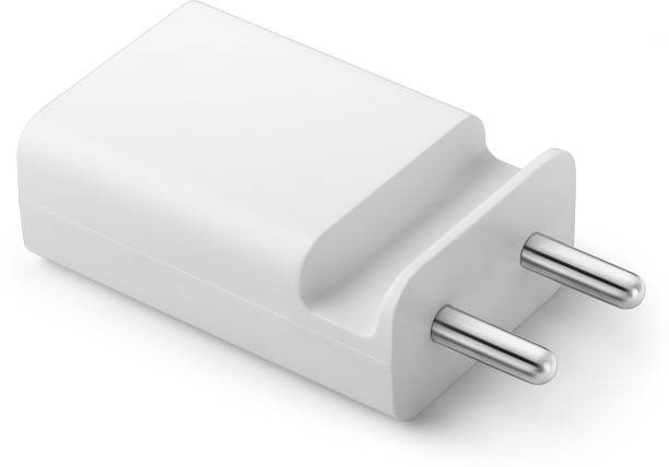 LAVA CH3 2.4 A Multiport Mobile Charger