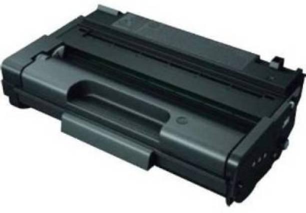Ravechi Computer RICOH SP3510 TONER CARTRIDGE Black Ink Cartridge