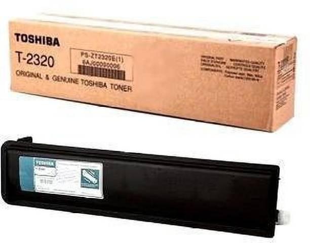 Ravechi Computer T-FC-25P-KL TONER CARTRIDGE Black Ink Cartridge