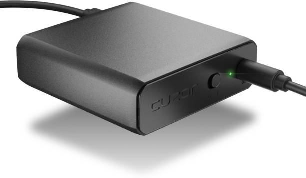 Cuzor CZ-01A-12 Power Backup for Router