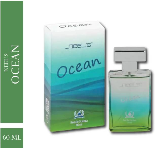 neel's NL-052 Perfume  -  60 ml