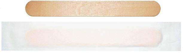 OTICA Ishnee IN149 Wooden Tongue Depressor Sterile - 100 pcs Hand Held Retractor