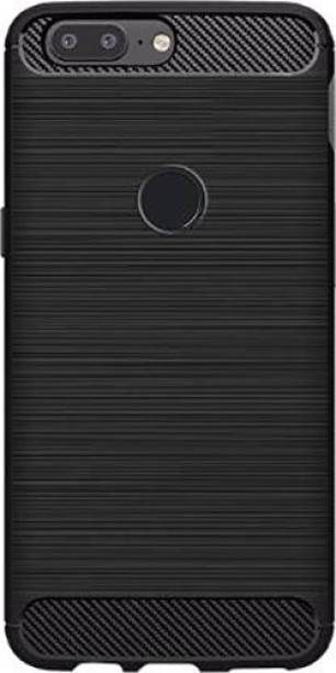 SWAGMYCASE Back Cover for OnePlus 5T