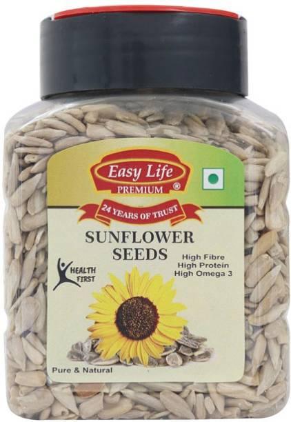 Easy Life Sunflower Seeds