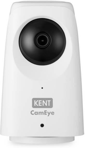 Kent Cam HomeCam 360 Security Camera