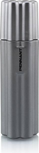 Dorall Collection Pennant Eau de Toilette  -  100 ml