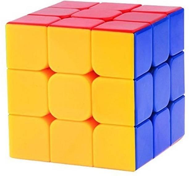 kuku rubik cube