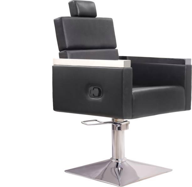 Jyoti JKP-1122 Styling Chair