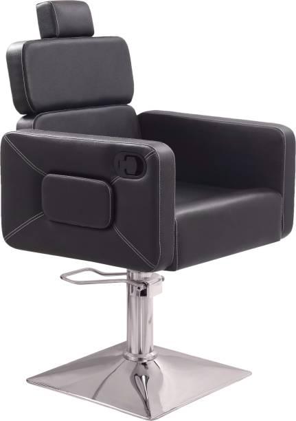 Jyoti JKP-1127 Styling Chair