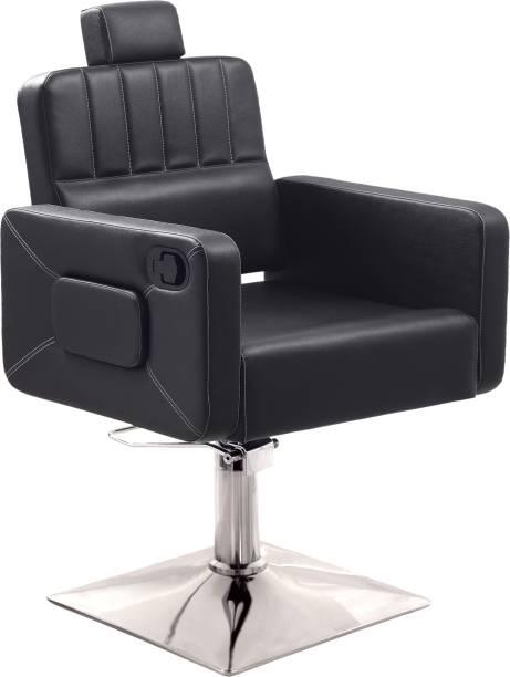 Jyoti JKP-1151 Styling Chair