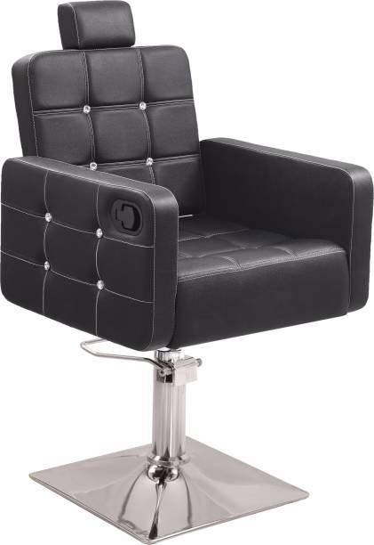 Jyoti JKP-1131 Styling Chair