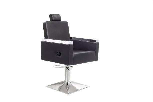 Jyoti JKP-1152 Styling Chair