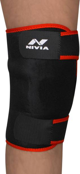 NIVIA SPORTHO KNEE SUPPORT Knee Support