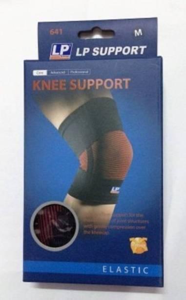 LP KNEE SUPPORT 641 Knee Support