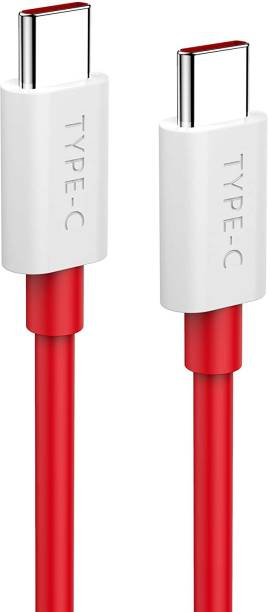 DawnRays Type c to c Charging Cable OnePlus Warp Support 65W Fast Charging Cable USB c To USB C 65W Fast charger Cord 6.5A 65W support PDO PPS 45w for oneplus 8T 9 9R 9Pro MacBook Air MacBook Pro 13 Inch 2020 iPad Samsung S21 Ultra 5G S20 FE 1 m Power Cord
