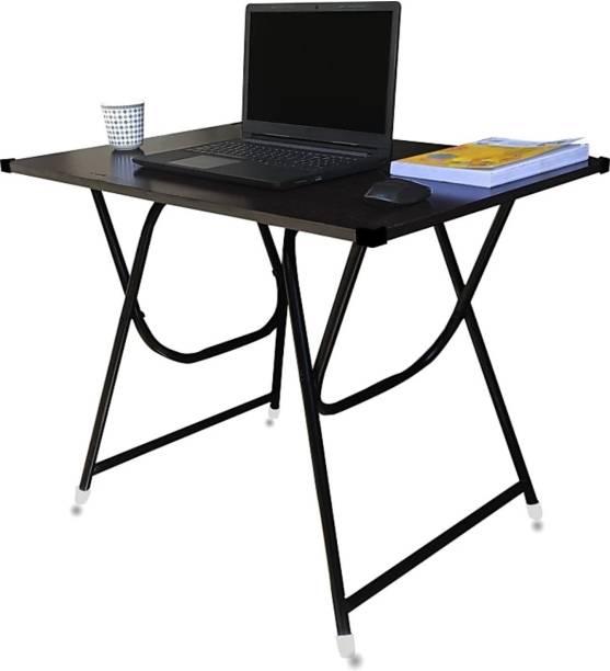 avighnaa enterprise Engineered Wood Study Table