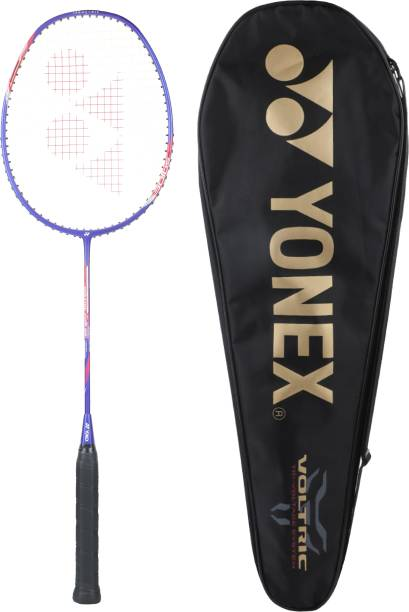 Yonex Voltric Lite 25i Badminton Racquet (G4, 77 Grams, 30 lbs Tension)