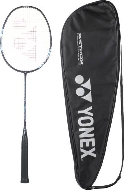 Yonex Astrox Lite 27i Badminton Racquet (G4, 77 Grams, 30 lbs Tension)