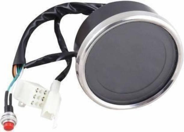 CARTHRILL DIGITAL SPEEDOMETER Digital Speedometer